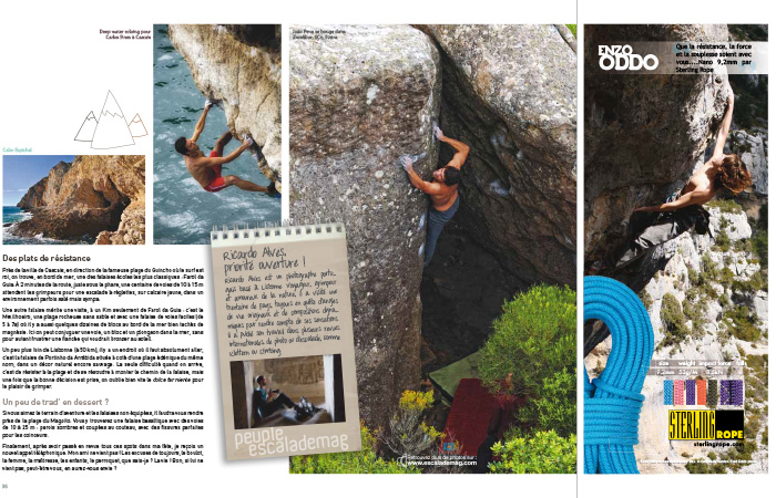 EscaladeMag_Maio2011_4
