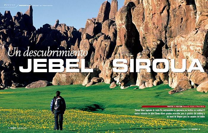 CampoBase-Setembro2009_2