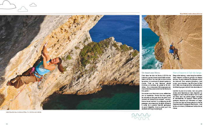 EscaladeMag_Maio2011_3