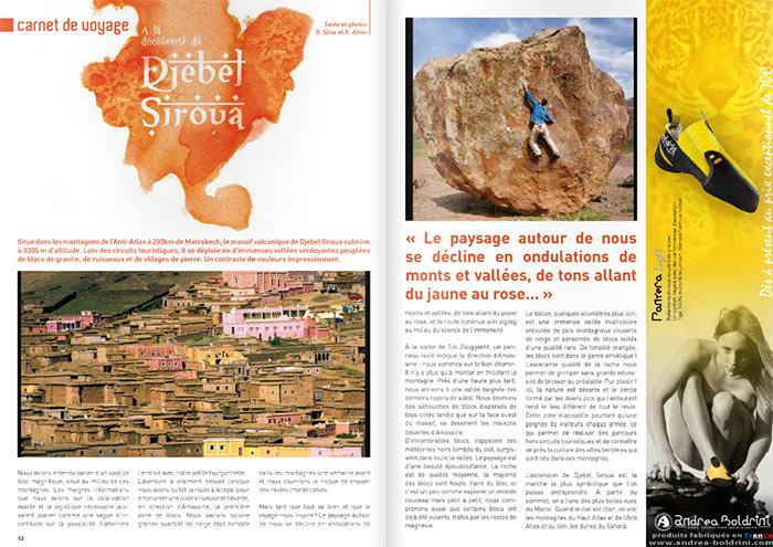 EscaladeMag_Maio2012_2