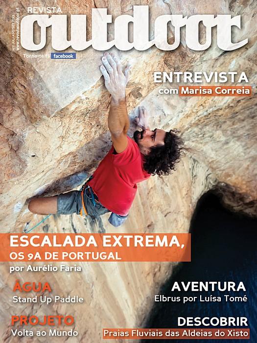 RevistaOutdoor_ Julho2013_1