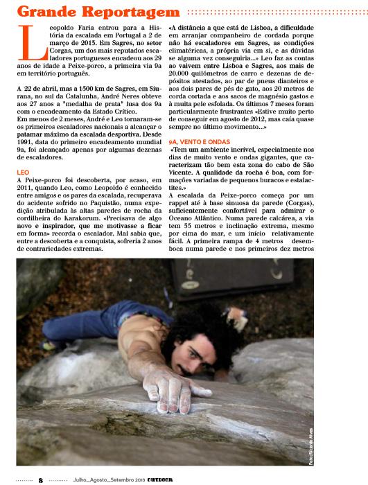 RevistaOutdoor_ Julho2013_4