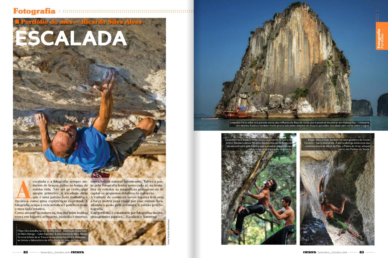 RevistaOutdoor_ Setembro2011_1