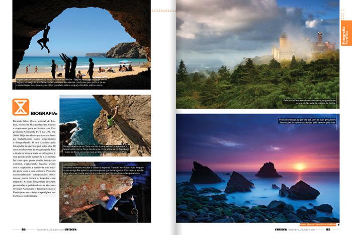 RevistaOutdoor_ Setembro2011_2