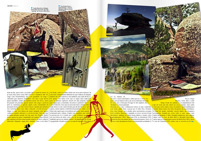 RevistaVertigem_Maio2010_4