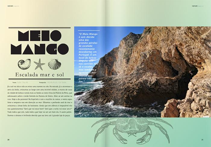 RevistaVertigem_Nov2010_2