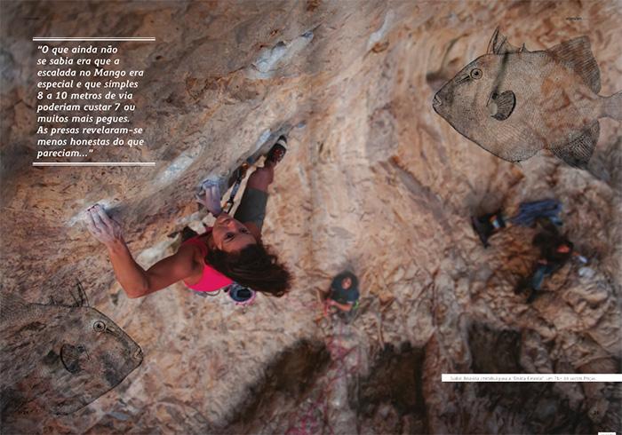 RevistaVertigem_Nov2010_3