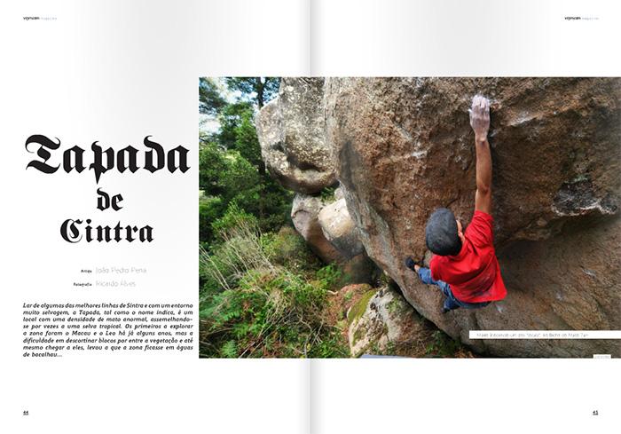RevistaVertigem_Nov2010_4