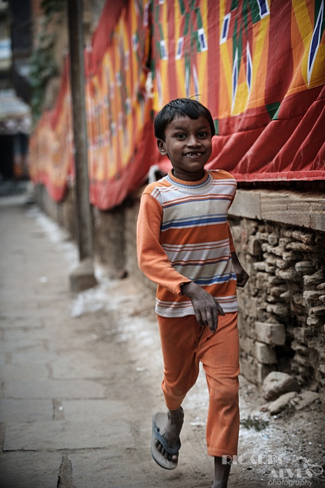 India_2010_185