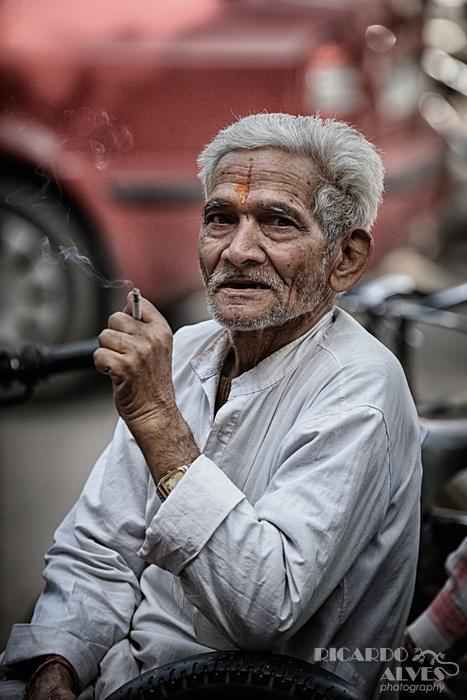 India_2010_393