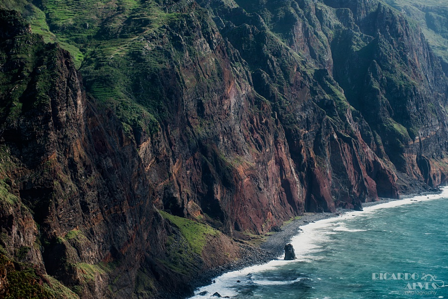 Madeira(Oct14)_016