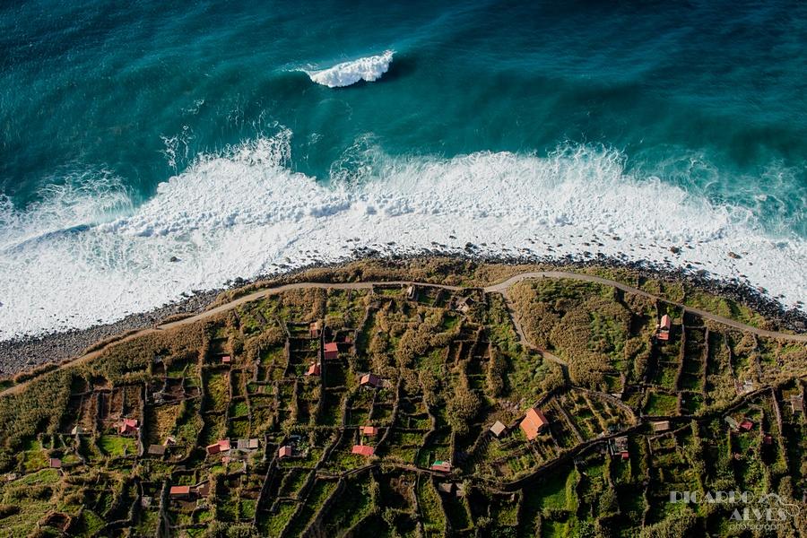 Madeira(Oct14)_024