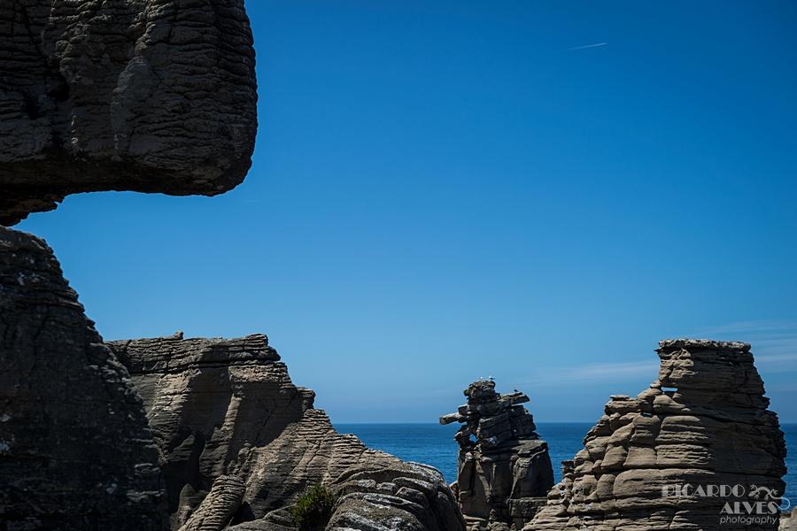 CaboCarvoeiro(Jul15)_05