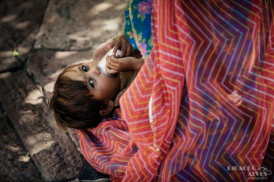 India_2010_442