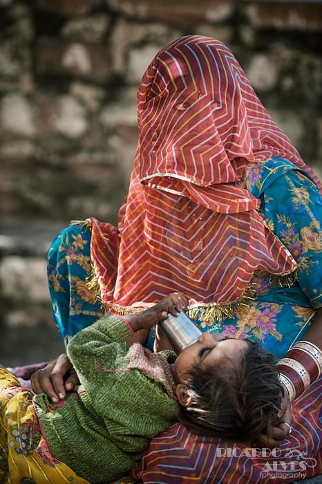 India_2010_443